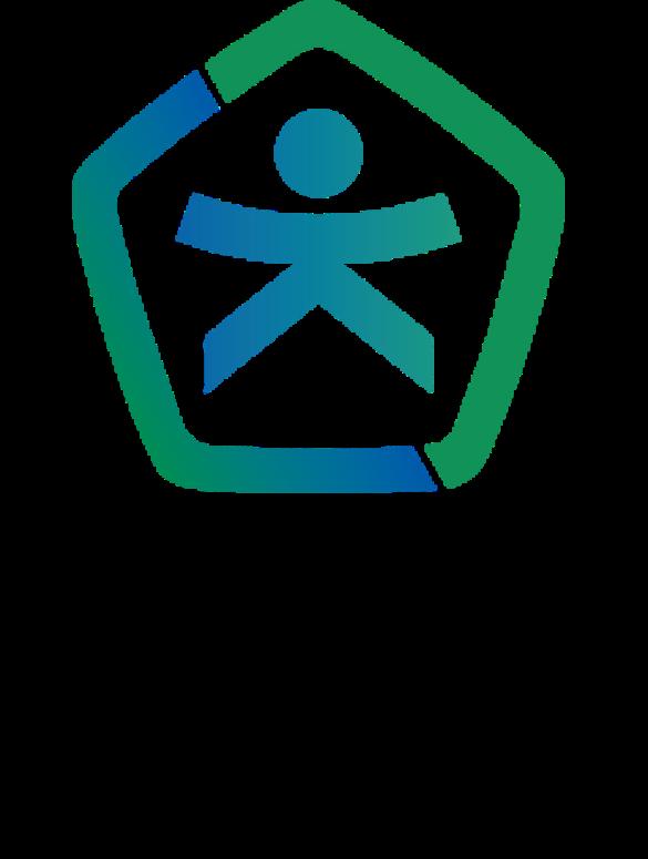 logo_wih_text